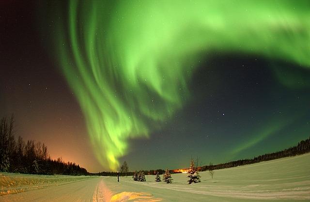 電力自由化 海外事例 北欧の場合