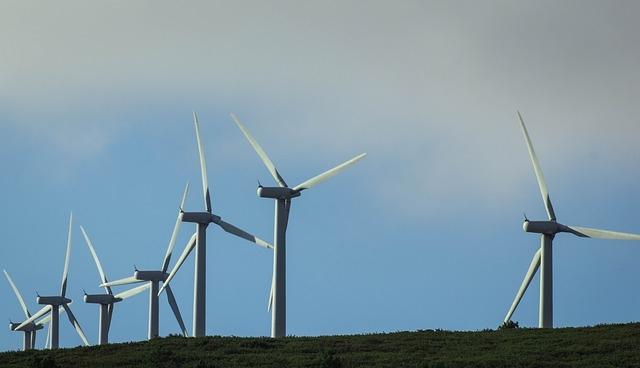 脱原発・再生エネルギーへの関心