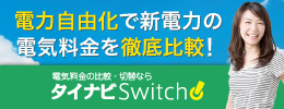 https://www.tainavi-switch.com/